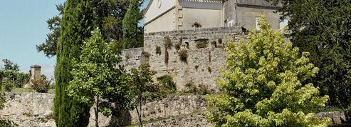 La famille Courtin-Clarins acquiert le Château Beauséjour HDL