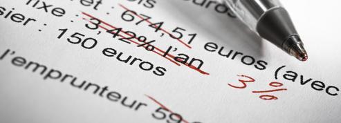Metz : le «Madoff lorrain» condamné à trois ans ferme
