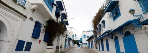 Covid-19: Tunis renforce ses mesures