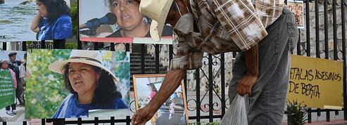 Honduras: début du procès du commanditaire présumé du meurtre d'une écologiste
