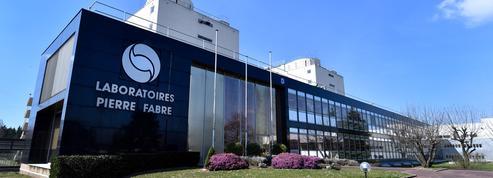 Plainte contre X du Laboratoire Pierre Fabre après une cyberattaque