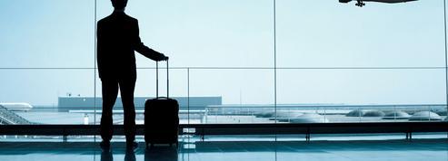 Les «bulles de voyage» peuvent-elles sauver le tourisme ?