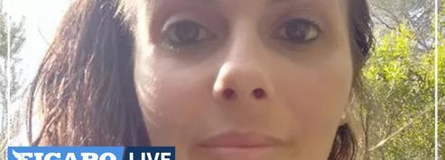 Disparition d'Aurélie Vaquier : le corps dissimulé à son domicile est «très probablement» le sien, selon le procureur