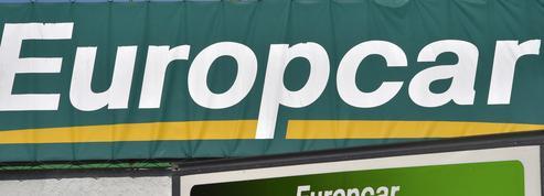 Europcar prêt à redémarrer après une année 2020 terrible