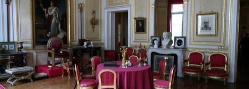 Dîners clandestins : perquisition au Palais Vivienne, chez Pierre-Jean Chalençon