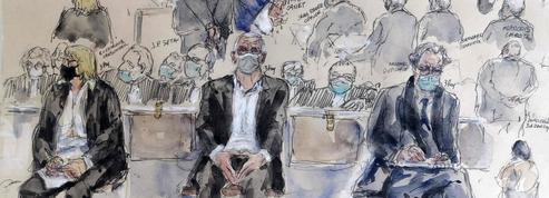 Procès du Mediator : les laboratoires Servier font appel de leur condamnation