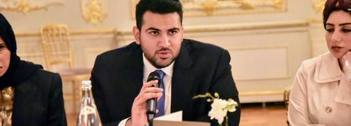 «La Coupe du monde est un catalyseur des réformes du droit du travail au Qatar»