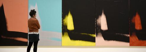 Un escroc «bradait» de faux Warhol pour 80.000 dollars sur eBay