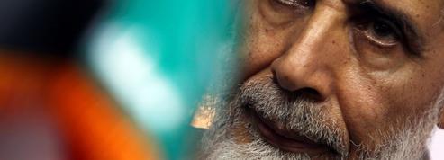 Égypte: un haut dirigeant des Frères musulmans condamné à perpétuité