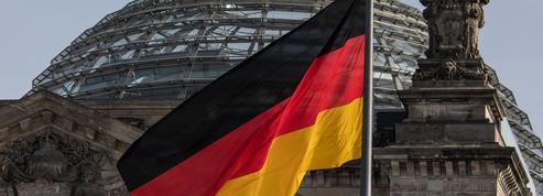 La Cour des comptes allemande s'alarme de l'envolée de la dette