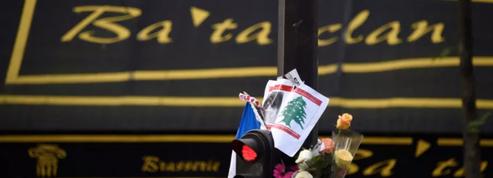 Reda Hame, recrue du coordinateur présumé des attentats du 13-Novembre, condamné à 14 ans de réclusion