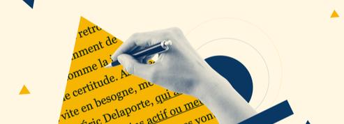 La lettre du Figaro du 9 avril 2021