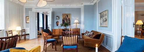 Où dormir à Copenhague à moins de 150 € la nuit ? Nos dix hôtels préférés
