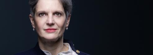 Salomé Lelouch, Andréa Bescond, Lio... Ces artistes qui soutiennent Sandrine Rousseau à la primaire des Verts