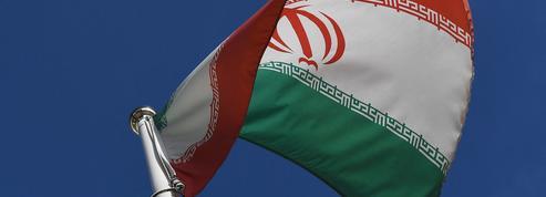 L'Iran veut tester la levée des sanctions américaines