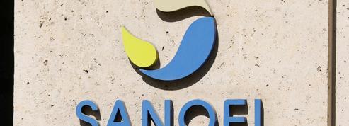 Sanofi acquiert la société de biotechnologie Tidal Therapeutics, spécialisée sur l'ARNm