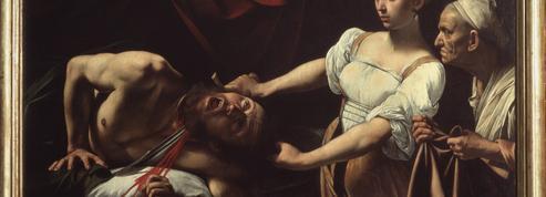 Le Caravage, Gauguin, Rembrandt... La pêche miraculeuse des marchés de l'art