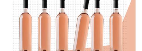 Notre palmarès des rosés au meilleur rapport qualité-prix