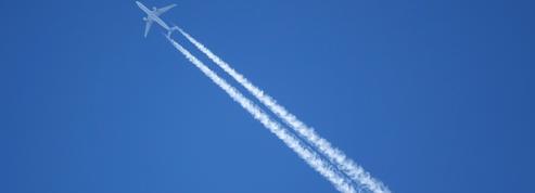 Dans le Sud-Ouest, 8800 emplois perdus en 2020 dans l'aéronautique