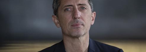«Je pardonne mais j'ai la liste» : Gad Elmaleh raconte sa traversée du désert