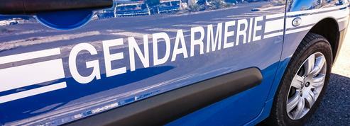 Lyon : un réseau de trafiquants d'armes démantelé