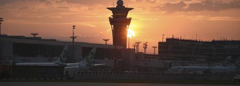 Loi climat : l'Assemblée nationale vote la suppression de certaines lignes aériennes intérieures