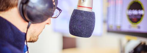 Crise de la publicité: une aide publique pour les télés locales et radios