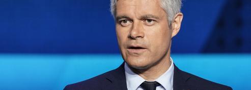 Wauquiez écrit à Macron pour empêcher l'ouverture d'une école musulmane à Albertville