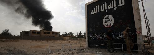 Pourquoi les djihadistes profitent du ramadan pour multiplier les attaques terroristes