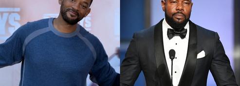 Will Smith et Antoine Fuqua boycottent l'État de Géorgie en raison d'une loi électorale controversée