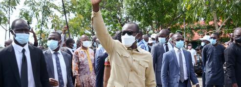 Bénin : le président Patrice Talon réélu sans surprise avec 86% des voix