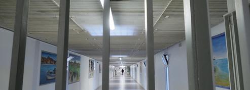 Isère : une jeune fille de 17 ans violée par un ex-détenu libéré avant la fin de sa peine