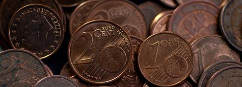Les Européens s'interrogent sur l'euro numérique