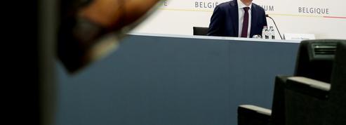 En Belgique, bars et restos veulent braver l'interdiction