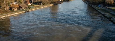 L'Etat donne le feu vert pour les travaux de la première tranche du canal Seine-Nord