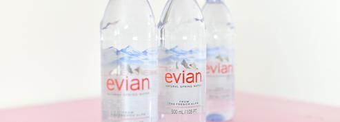 Ramadan : le tweet d'Evian fait polémique sur les réseaux sociaux