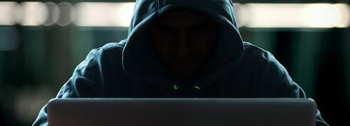 Rançongiciels: les entreprises paient «trop facilement», selon le parquet cyber