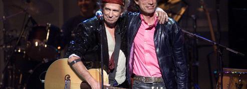 L'exposition itinérante des Rolling Stones pose ses valises au stade Vélodrome