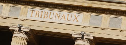 Seine-Saint-Denis : 18 ans de prison pour avoir commandité l'assassinat raté de son ex-compagnon