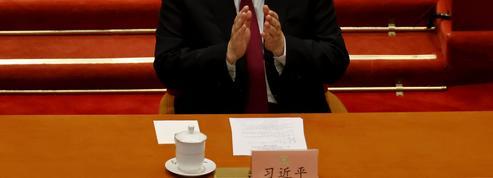 Climat : Xi Jinping participera vendredi à un sommet virtuel avec la France et l'Allemagne