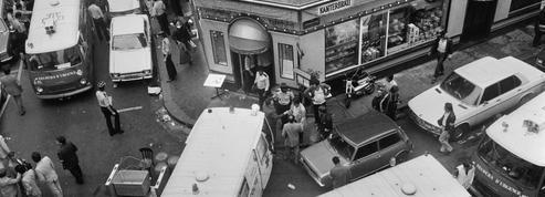 Attentat de la rue des Rosiers: l'enquête rebondit