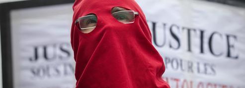 Pr Philippe-Jean Parquet : «Les mouvements sectaires veulent faire de vous des serviteurs zélés»