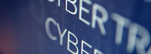 Cybersécurité : Les tentatives de hameçonnage ont fortement augmenté avec la pandémie
