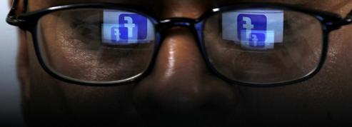 Pakistan: le gouvernement ordonne le blocage temporaire des réseaux sociaux