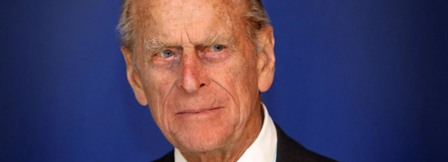 Prince Philip: que possédait l'époux d'Elizabeth II et qui va en hériter ?
