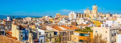 Sur la route de la Costa Dorada, le littoral catalan en quatre étapes ensoleillées