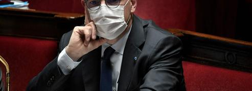 Affaire des fadettes: Jean Castex saisit à nouveau le Conseil de la magistrature