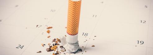 La Nouvelle-Zélande veut devenir la première nation sans tabac