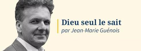 «Dieu seul le sait» N°26 : «Le Malin profite des crises», dit le pape François