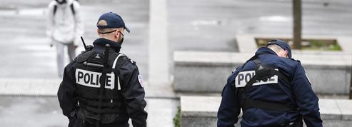 Immigration clandestine: plus d'un million d'euros d'aide à l'asile détournés, neuf interpellations